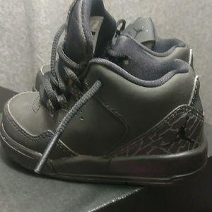 Jordan Shoes - Baby Jordans
